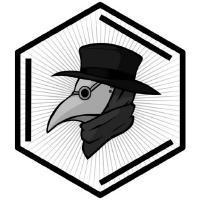 4tv_logo.jpeg